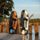 Jet Surf presents a new range of 2019