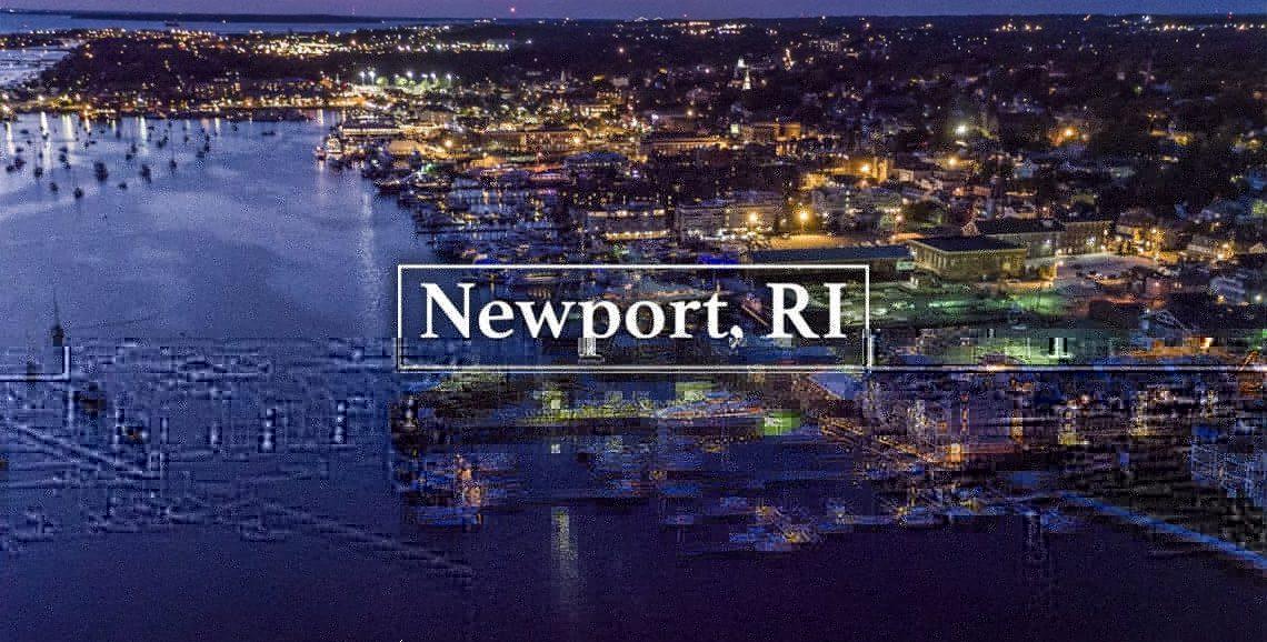 Yacht Charter Yacht Show Newport