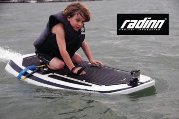 Radinn G2X