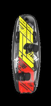 jet surf race