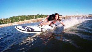 Onean_Electric_JetBoard