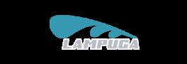 lampuga_logo