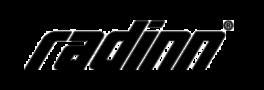 radin_logo-3