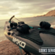 "Our friends from ""Jet Board Limited"" have tested the new Jet Board – ""MAKO"": VIDEO"