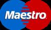 maestro-pa1487685115