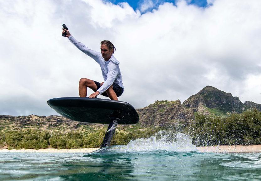Как выбрать доску для серфинга – лучшие модели 2021 года