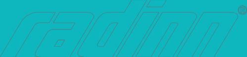 Radinn_Logo