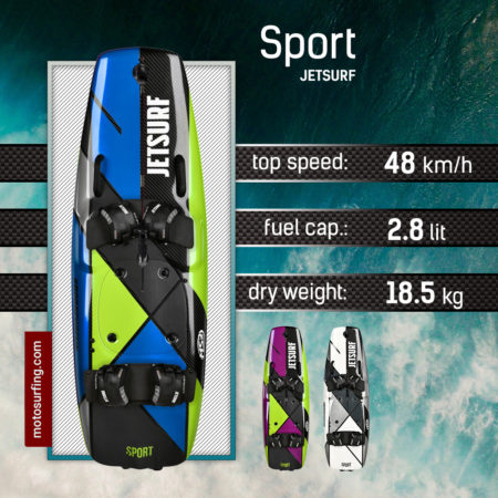 Sport_jetsurf_2019