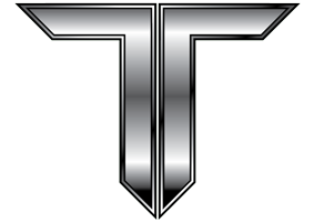 Torque_logo
