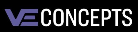 VeConcepts_logo