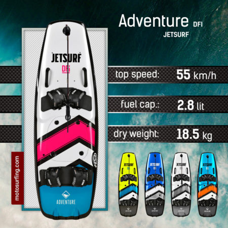 adventure_2019_jetsurf