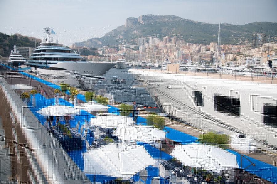 barcelona_yacht