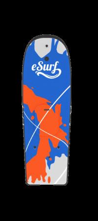eSurf S1