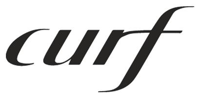 curf-Logo