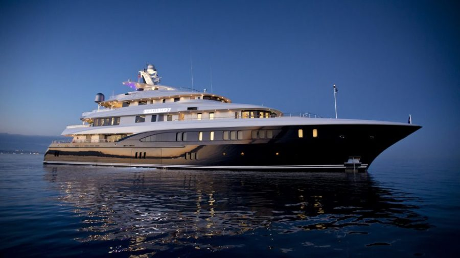 Yacht_events_2019
