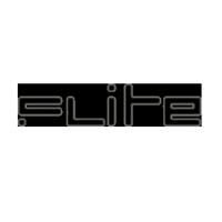 flite-logo