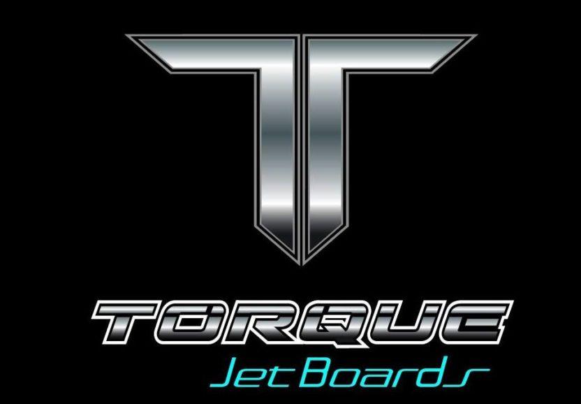 Интервью с исполнительным директором Torque Electric Surfboard Дином Джаретом.