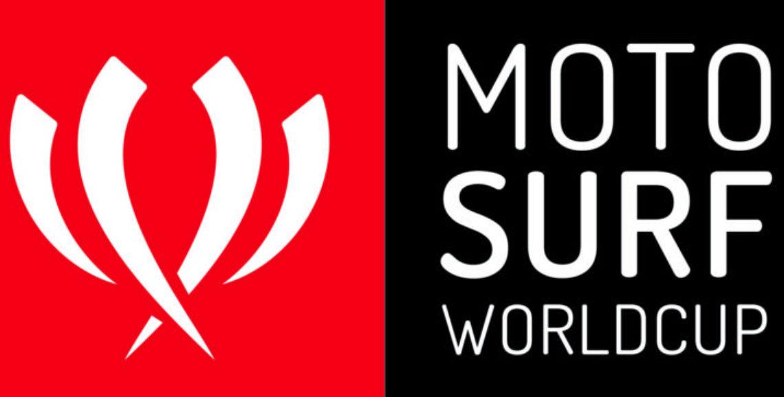 Предварительное расписание MOTOSURF WORLDCUP 2019