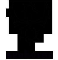 logo_seahorse