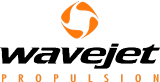 logo_wavejet
