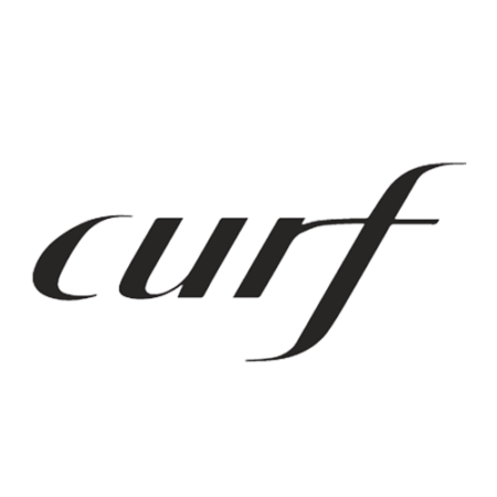 main_page_Logo_curf