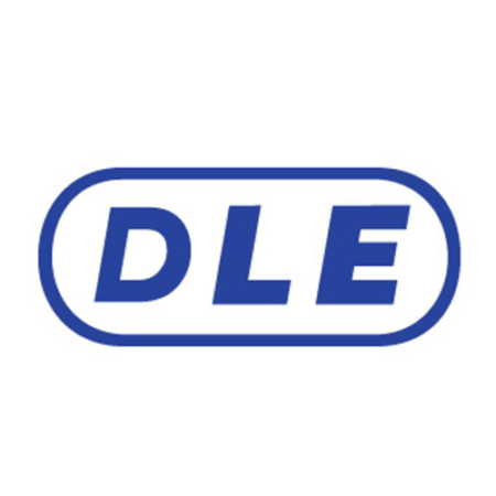 main_page_Logo_dle