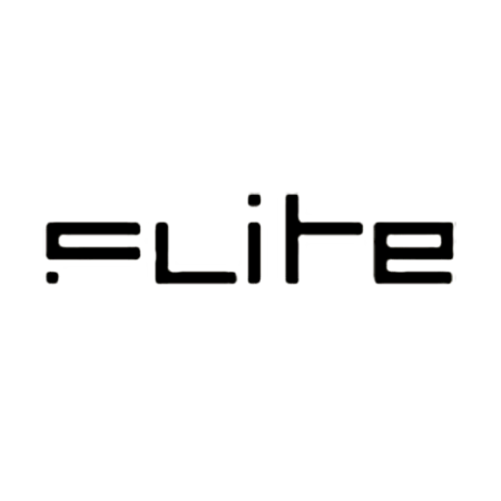 main_page_Logo_flite