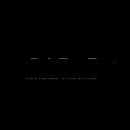 main_page_Logo_jetsurf