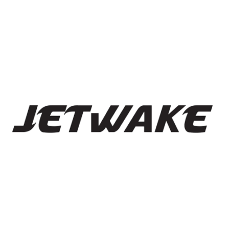 main_page_Logo_jetwake