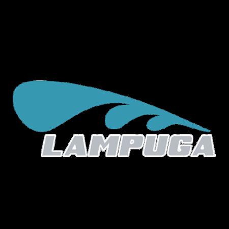 main_page_Logo_lampuga