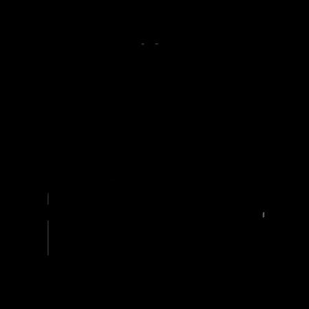 main_page_Logo_mako