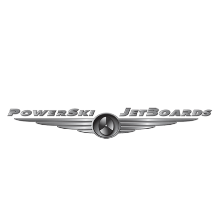 main_page_Logo_powers