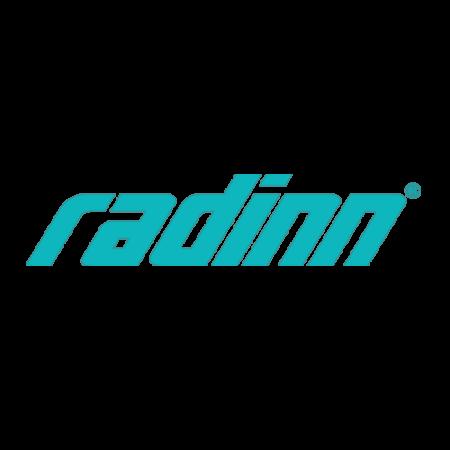 main_page_Logo_raddin