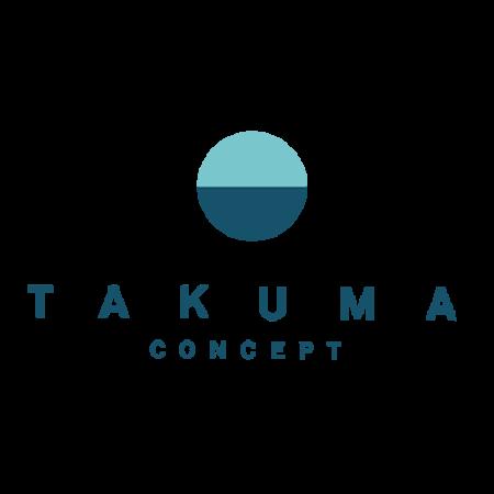 main_page_Logo_takuma