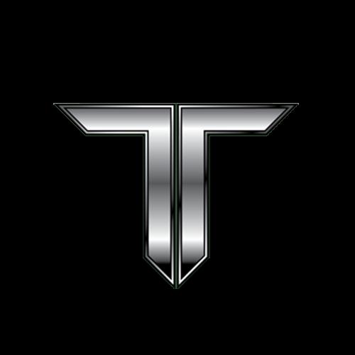 main_page_Logo_torque
