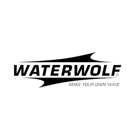 main_page_Logo_waterwolf