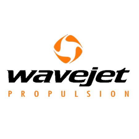 main_page_Logo_wavejet