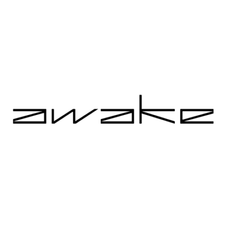 main_page_logo_Awake