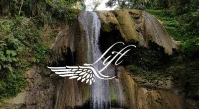 puerto-rico_lift-foils_cover