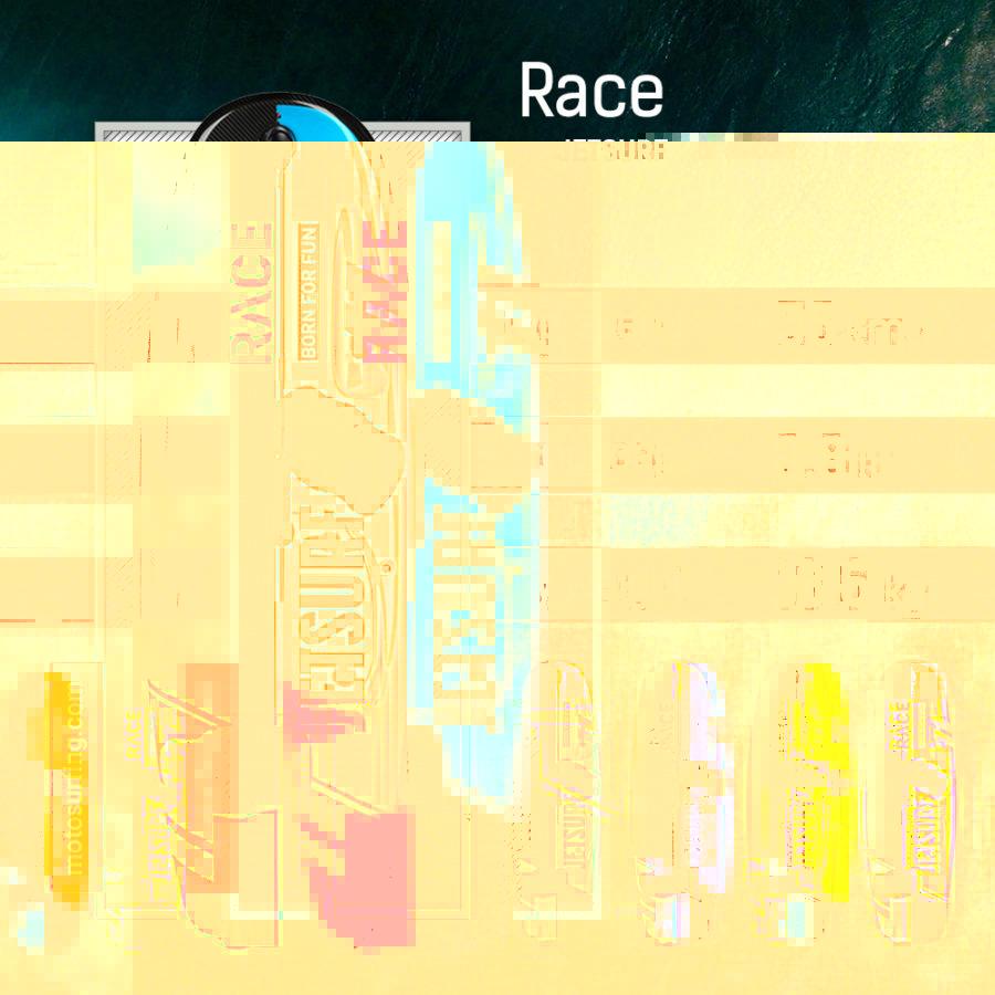 race_2019_jetsurf