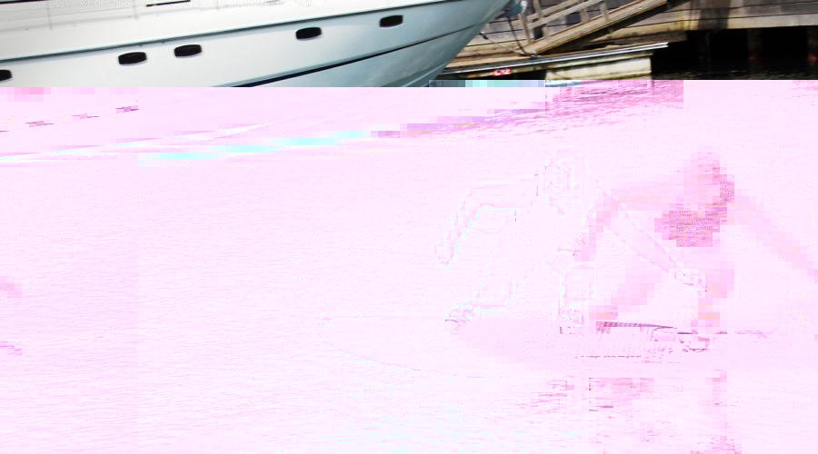 Лучшие доски для сёрфинга 2020 года