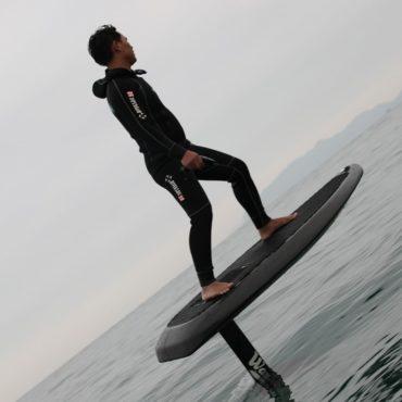 waydoo_hydrofoil