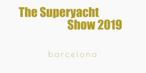 yacht_show_logo